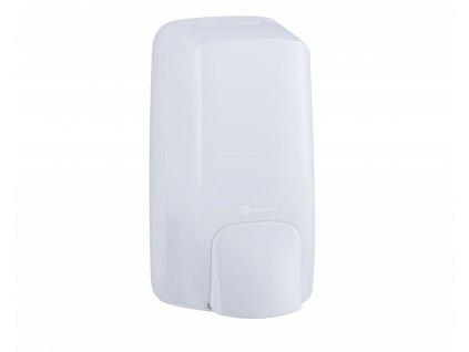 Dávkovač tekutého mýdla MERIDA Hygiene CONTROL - na dolévání