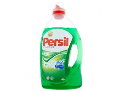 Persil Power Gel 2,5  l