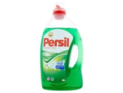 Persil Power Gel 2L