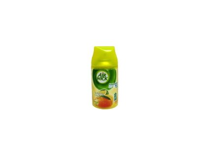 Air Wick citrus náplň 250 ml