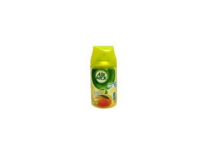 Air Wick citrus náplň 250 ml