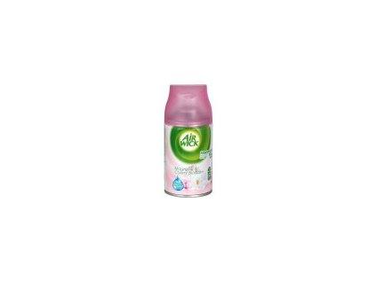 Air Wick  Magnolie&Třešeň náplň 250 ml