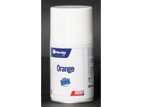 Merida Spray ORANGE do osvěžovače MERIDA 243 ml