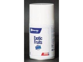 Merida Spray EXOTIC FRUITS do osvěžovače MERIDA 243 ml