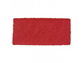 Merida Pad červený 250x115x20 mm