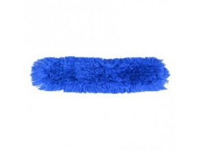 Merida Mop na stírání prachu DUSTMOP, 100 cm