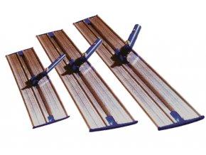 Merida Držák na mop z mikrovlákna Premium 90 cm