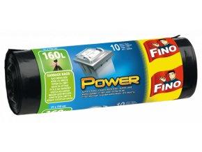 FINO LD Pytle Power 160L, 10ks, 45µm