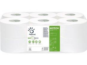 407574 papernet toaletní papír