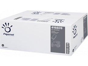 416609 papernet ručníky