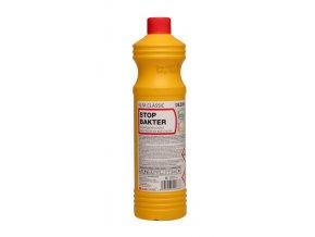 STOP BAKTER PREMIUM, 1 l, dezinfekce