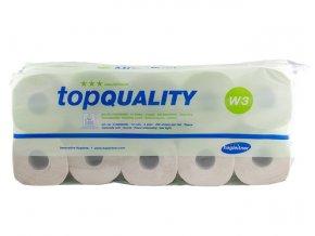 4120200400,W3 toaletní papír