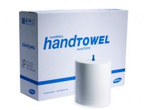 multiROLL papírové ručníky X Premium