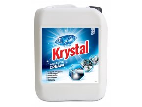 Krystal čistící písek 6 kg
