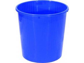 koš odpadkový plný 12 l