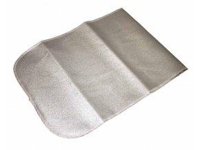 Potah na žehlící prkno; 127x47 cm; teflon