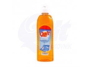 QALT úklidový 0,5 l