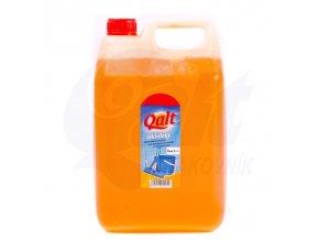 QALT úklidový 5 l