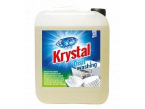 KRYSTAL MYTI 5L