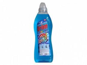 Trim prací gel color 1,5l