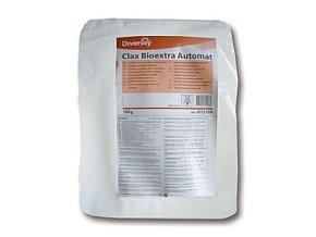 Clax bioextra 18kg profesionální prací prášek