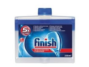 finish cistic mycky 250 ml