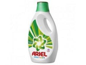 Ariel liquid det. MSpring 40 wash 2,6 l