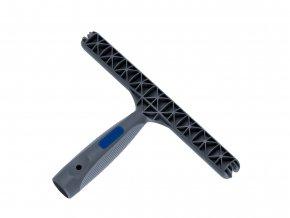 LEWI Držák rozmýváku Bionic Plast 45cm, 10031