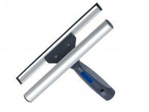 LEWI Duo stěrka 2v1 Bionic 45cm, 10502