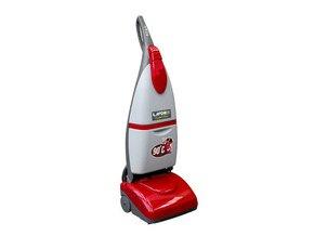 Lavor Podlahový mycí stroj s chodicí obsluhou CRYSTAL CLEAN