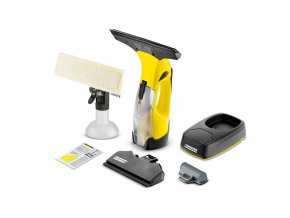 WV 5 Premium Non stop Cleaning Kit
