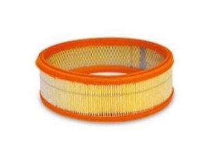 Filtr HEPA OM-020.0