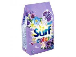 surf color prasek iris 1,4 kg