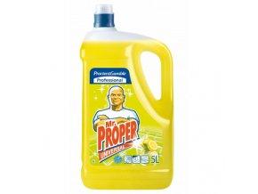Mr Proper 5 L univerzal