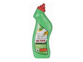 satur activ wc 750 ml