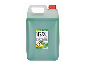 fox citron 5 l