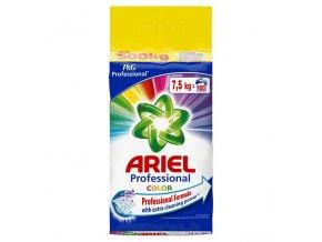 ariel 7,5 kg color