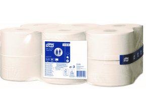 Tork toaletní papír Mini Jumbo role Advanced
