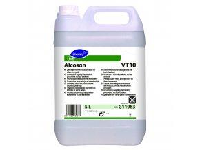 Alcosan 5L