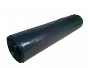Vládcemopu pytle na odpad 120 l TYP 50  70 x 110 cm