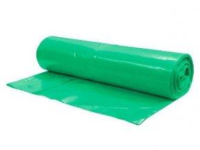 Vládcemopu pytle na odpad 120 l TYP 70 70 x 110 cm