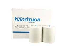 multiROLL handTUCH X1 5R