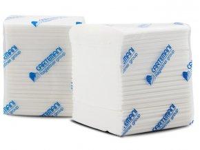 onePIECE toaletní papír W2