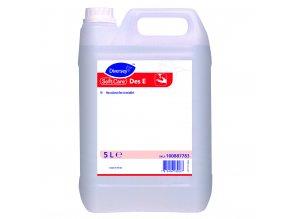 SoftCare Des E Spray 5 l