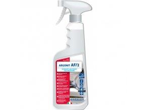 argonit af 2 0 75l gastro cistic a sanitizer 12ks kt