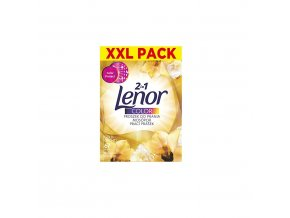 lenor gold orch 67