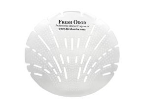 Fresh-Odor 3D pisoárové sítko Melon Mist