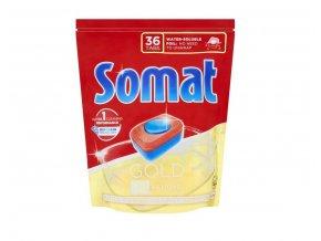 somat gold tablety 36