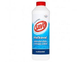 savo vlockovac 900 ml