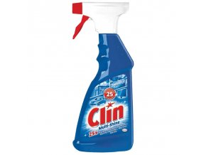 Clin na okna 500 ml universal